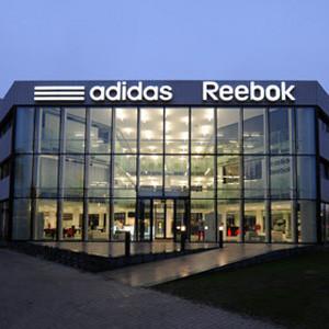 Un grupo inversor tira los tejos a Reebok, filial de Adidas: ¿