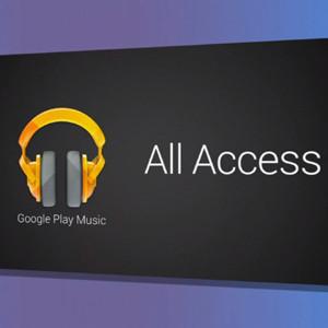 Google reproducirá canciones según el estado de ánimo del usuario