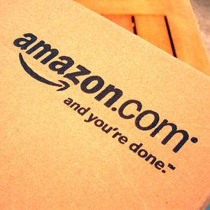 437 millones de dólares en pérdidas para Amazon debido a su política de expansión