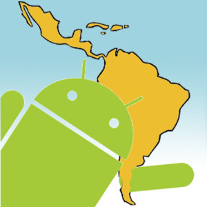 android latam
