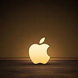 apple dorado