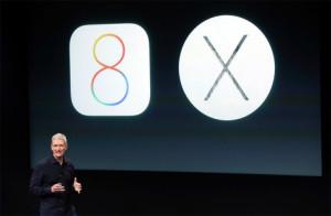 Un iPad Air 2 súper esbelto, un iPad mini 3 remozado y un iMac de 5K: así son los nuevos