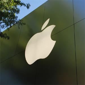 El iPhone engorda los resultados trimestrales de Apple, que superan las expectativas de los analistas