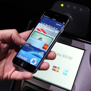 """Apple Pay """"coge carrerilla"""" como monedero digital y ya se ha asociado con más de una decena de empresas"""