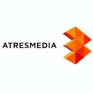 Atresmedia aumenta su beneficio hasta 47,1 millones de euros