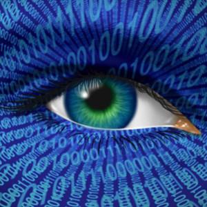 Las agencias confían en los especialistas en privacidad para que los consumidores den permiso para obtener datos