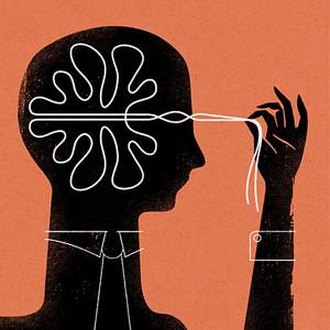 5 trucos psicológicos (éticos) que darán fuelle a sus estrategias