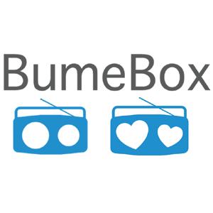 BumeBox gestiona una nueva herramienta de Facebook que permite chatear en directo con famosos