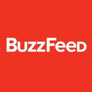 BuzzFeed ya tiene un sitio en la cúpula de IAB