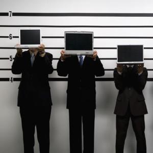 Europol cree que el primer ciberasesinato se cometerá a finales de 2014