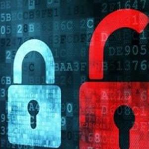 Telefónica amplía su inversión de ciberseguridad