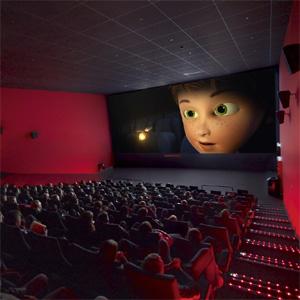 """YouTube, la """"gasolina"""" que mete el turbo a la venta de entradas en los cines"""