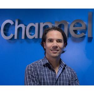 F. López (Clear Channel):