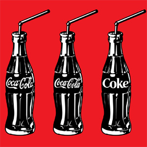 10 curiosidades de la historia de Coca-Cola
