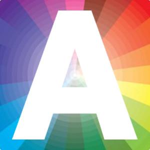 Tipografías, colores, espacio y contenido: pilares para un buen diseño de una página web