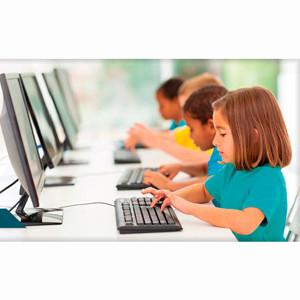 La educación 2.0 se basará en la enseñanza personalizada