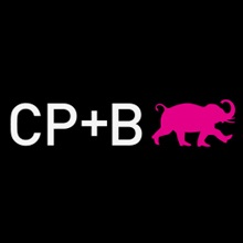 Crispin Porter + Bogusky se expande a China de la mano de Infiniti