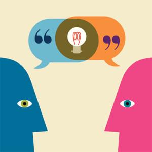 Qué quieren los creativos de los directores de cuentas (y viceversa)