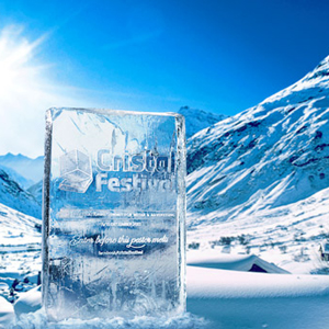 cristal festival