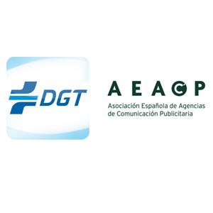 LA AEACP se reunió con la DGT para tratar sobre el conflicto de sus concursos