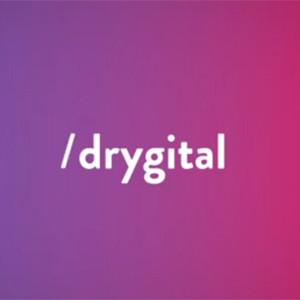 /drygital, la agencia de marketing digital anteriormente conocida como what if