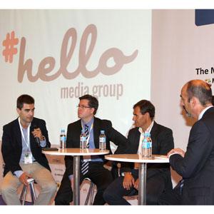eShow 2014 Hello Media