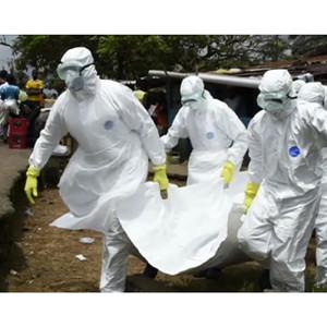 Periodismo comprometido en África contra la desinformación sobre el ébola