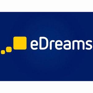 eDreams acusa a Iberia de