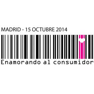 'Enamorando al consumidor', el evento que le ayudará a reconquistar a sus clientes #EnamoraMKD