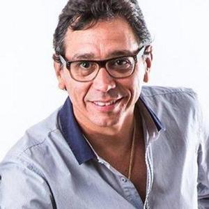 BTOB incorpora a Ernesto Melgar como nuevo CEO de su oficina en Perú