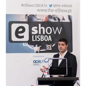 Hello Media Group se da a conocer en Portugal durante el eShow Lisboa 2014