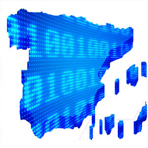 España, uno de los países líderes en consumo digital multipantalla según el Consumer Barometer 2014
