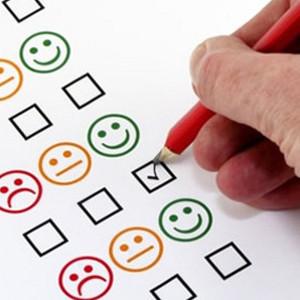 Solo el 12% de las empresas basa su estrategia en la experiencia del consumidor