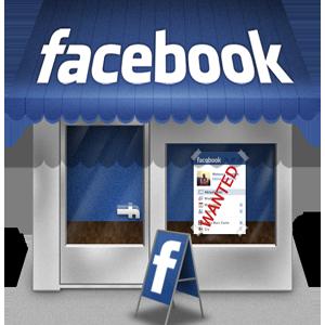Facebook, la red social que más utilizan las pymes