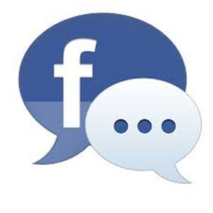 facebook anon