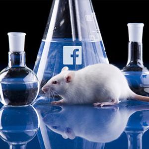 Facebook se disculpa por su gran experimento psicológico