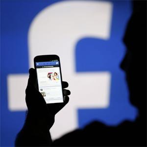 """Anunciantes y medios de comunicación """"condenados"""" a entenderse en Facebook"""