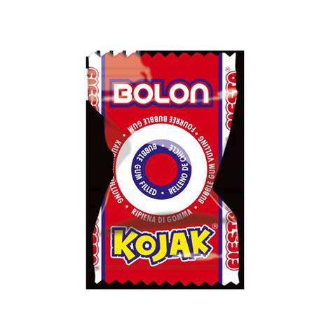golosina4