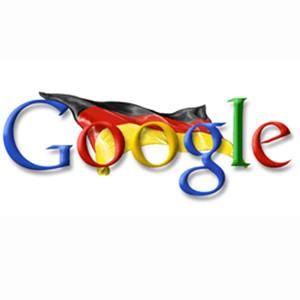 Los periódicos alemanes piden volver a ser indexados a Google News