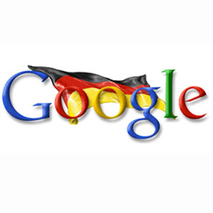 google_alemania_2