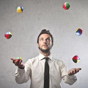 10 habilidades profesionales que deberá tener en 2020