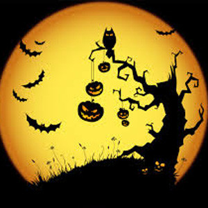 Ni fantasmas ni zombis ¿qué es lo que más asusta a sus consumidores?