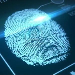 Alipay recurre a las huellas dactilares como mecanismo de seguridad