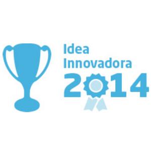 idea innovadora