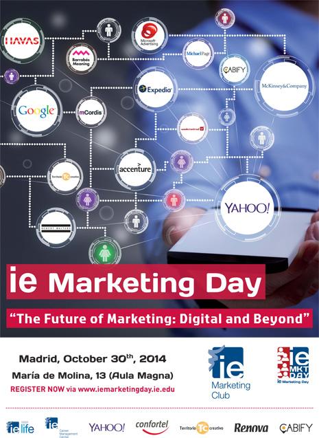 Cartel IE Marketing Day (50x70)_MaquetaciÛn 1