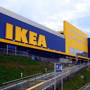 IKEA recula y asegura que el derecho del cliente a devolver de por vida sus productos seguirá intacto