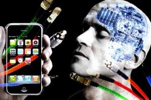 ¿Por qué la convergencia de móvil y digital aún no es una realidad? – Noelia Amoedo