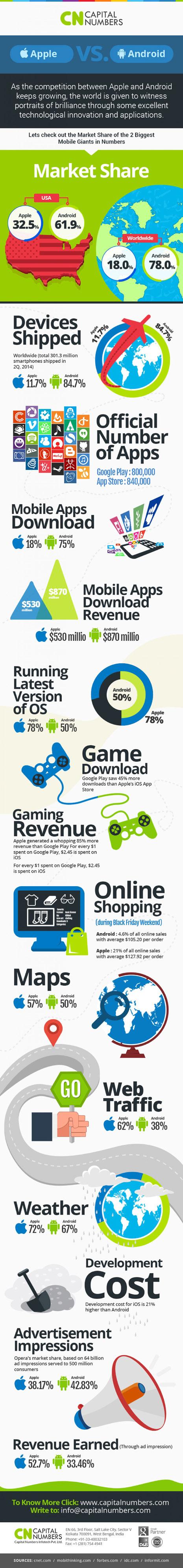 infografia_pq