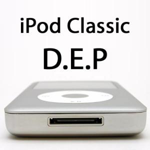 La muerte anunciada del iPod Classic