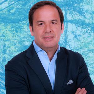 Juan Pablo Giménez